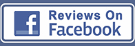 facebook review icon website